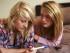 teens-pregnancy-test-130906